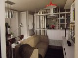 Up Residence - Miniatura 11