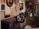 Up Residence - Miniatura 14