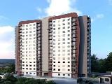 Up Residence - Miniatura 3