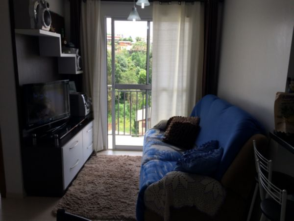 Apartamento em Caxias Do Sul | Villagio Esplendore