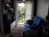 Apartamento em Caxias Do Sul | Villagio Esplendore | Miniatura