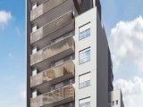 Apartamento em Caxias Do Sul | Reserva Andrade Neves | Miniatura