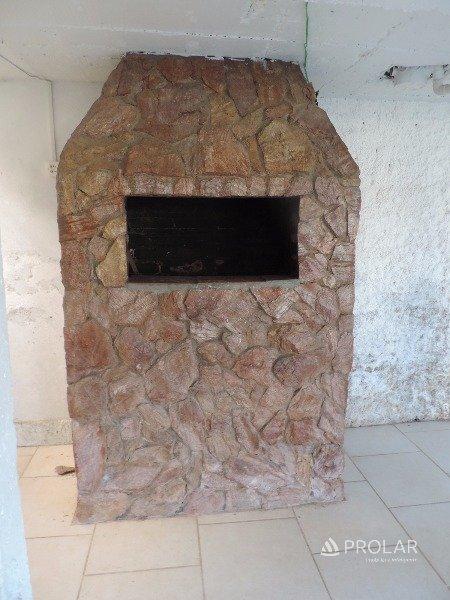 Casa em Caxias Do Sul   Casa Independente
