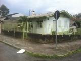 Casa em Caxias Do Sul   Casa Independente   Miniatura