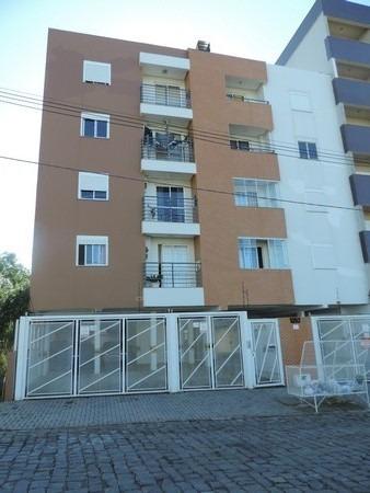Apartamento em Caxias Do Sul   Favorita Alfa