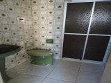 Apartamento Kitnet em Caxias Do Sul | Ouro Preto | Miniatura