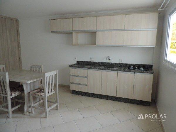 Apartamento Kitnet em Caxias Do Sul | Don Piero