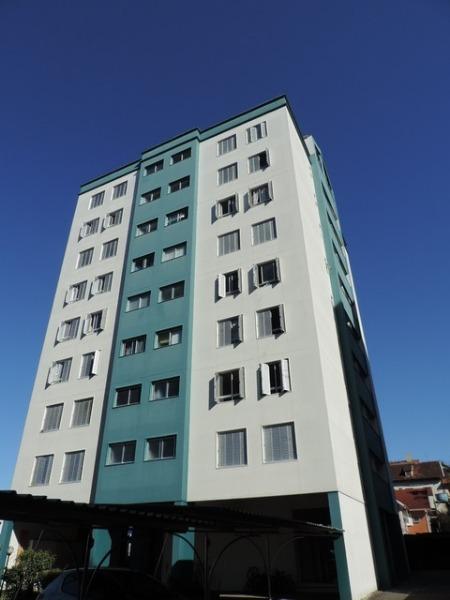 Apartamento em Caxias Do Sul   Piazza de Italia V