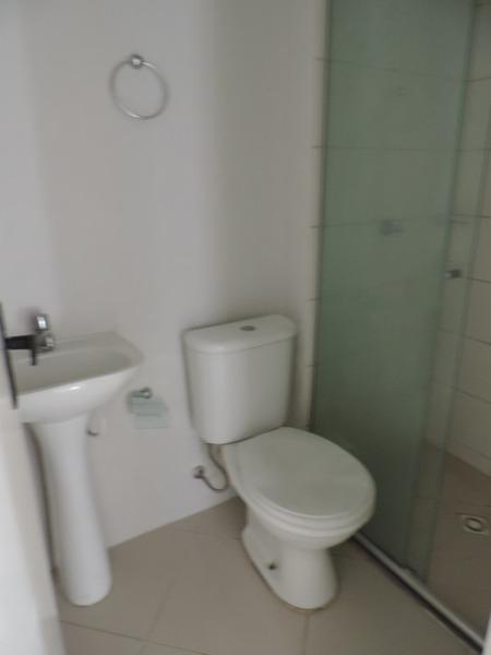 Apartamento em Caxias Do Sul | Residencial Anita Garibaldi