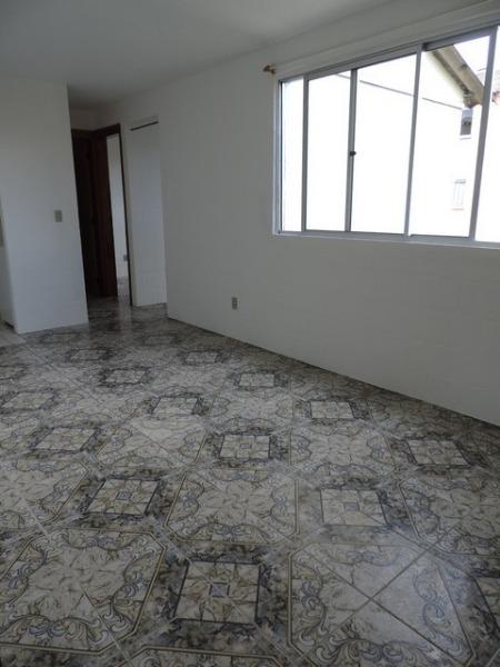 Apartamento em Caxias Do Sul | Residencial Bonalume