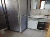 Apartamento em Caxias Do Sul | Residencial Bonalume | Miniatura