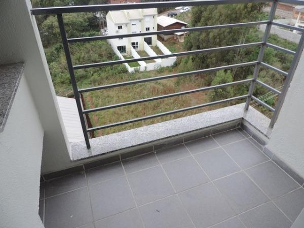 Condomínio Residencial Ilha Do Sol - Foto 8