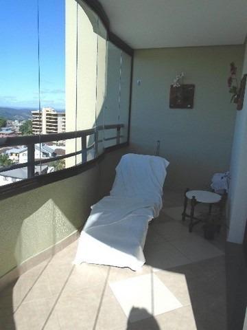 Cobertura em Caxias Do Sul | Claudete Regina Rezzadore Marin