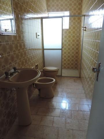Apartamento em Caxias Do Sul | Alvoredo