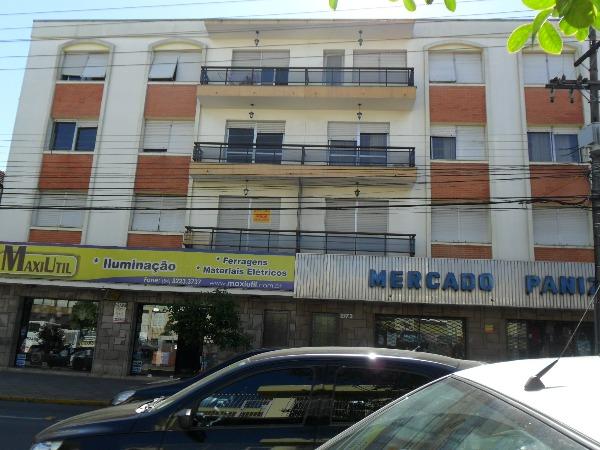 Apartamento em Caxias Do Sul | Panizzon