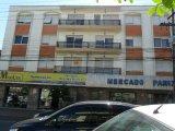 Apartamento em Caxias Do Sul | Panizzon | Miniatura