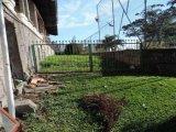 Pousada em Caxias Do Sul | Pousada | Miniatura