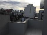 Cobertura em Caxias Do Sul   Villa Carlos Paz   Miniatura