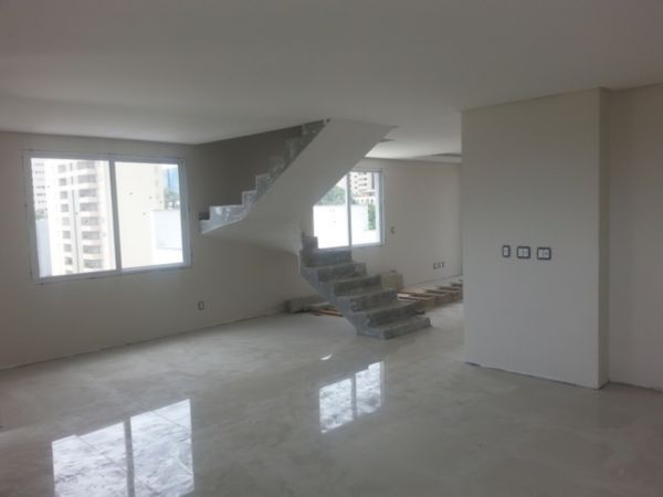 Cobertura em Caxias Do Sul | Villa Carlos Paz