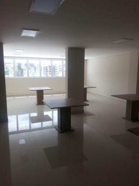 Apartamento em Caxias Do Sul | Villa Carlos Paz