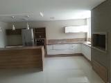 Apartamento em Caxias Do Sul | Villa Carlos Paz | Miniatura