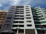 Apartamento em Caxias Do Sul | Santa B Zanandreia | Miniatura