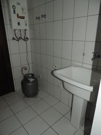 Apartamento em Caxias Do Sul | Santa B Zanandreia