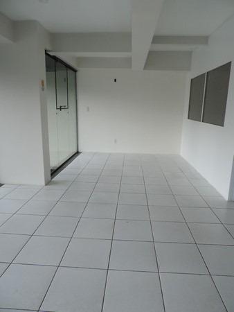 Residencial JJB - Foto 3