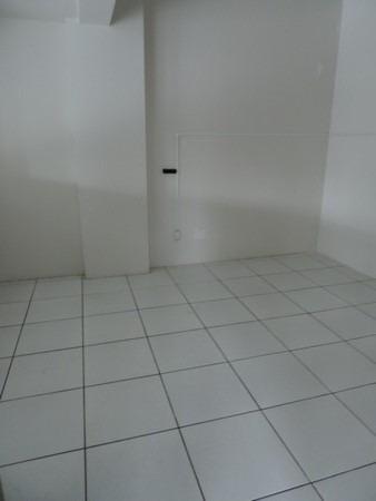 Residencial JJB - Foto 2