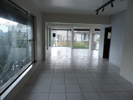 Residencial JJB - Foto 1