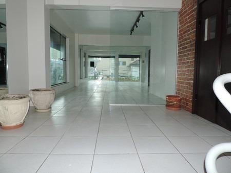 Residencial JJB - Foto 9