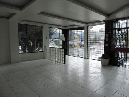 Residencial JJB - Foto 17