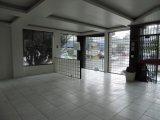 Residencial JJB - Miniatura 17