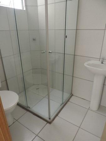 Apartamento em Caxias Do Sul   Residencial Bonett