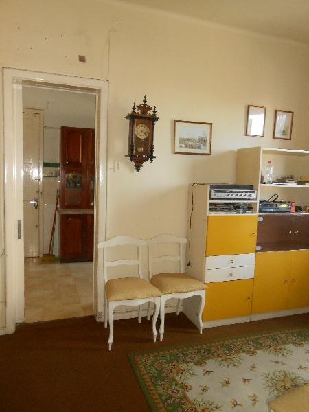 Sala Aérea em Caxias Do Sul | Bairro Centro  Lado Da Liv. E Café Arco Da Velha
