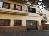 Sala Aérea em Caxias Do Sul | Bairro Centro  Lado Da Liv. E Café Arco Da Velha | Miniatura