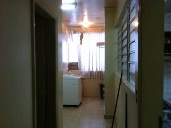 Apartamento em Caxias Do Sul | Antonia Augusta