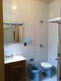 Apartamento em Caxias Do Sul | Antonia Augusta | Miniatura