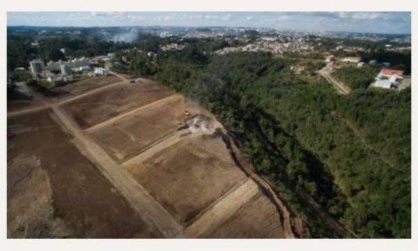 Terreno em Caxias Do Sul | Loteamento Vista Alegre