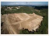 Terreno em Caxias Do Sul | Loteamento Vista Alegre | Miniatura