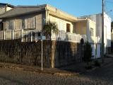 Casa em Farroupilha | Casas | Miniatura