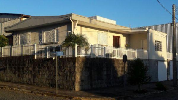 Casa em Farroupilha | Casas