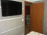 Apartamento em Caxias Do Sul   Villa Dos Passaros V   Miniatura