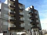 Apartamento em Caxias Do Sul | Victor De Lazzer | Miniatura