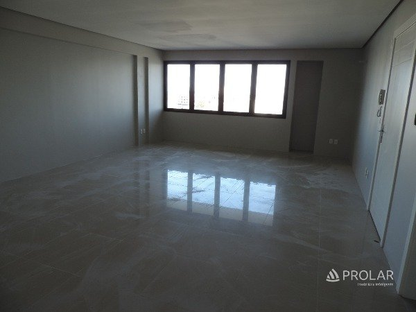 Sala em Caxias Do Sul | Vittorio Corporate
