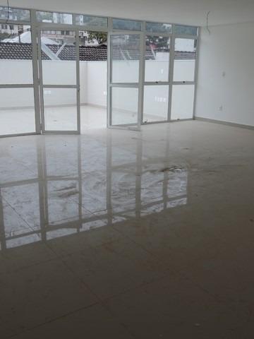 Sala em Caxias Do Sul | Centro Profissional Jelf