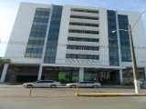 Sala em Caxias Do Sul | Vittorio Corporate | Miniatura