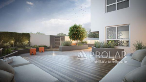 Urb Residence - Foto 10