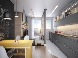 Urb Residence - Miniatura 11