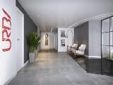 Apartamento em Caxias Do Sul | Urb Residence | Miniatura